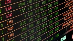 Investir sans frais en Bourse, c'est désormais possible