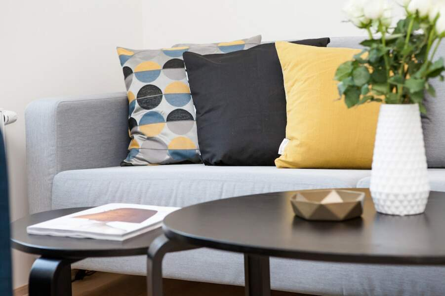 "3. Apprenez le ""home staging"""