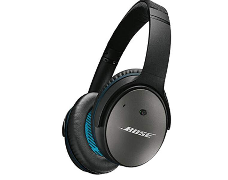 Beats, Bose, JBL… voici les meilleurs casques et écouteurs à
