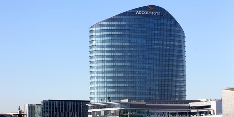 Le montant colossal qu'Accor va verser à ses actionnaires