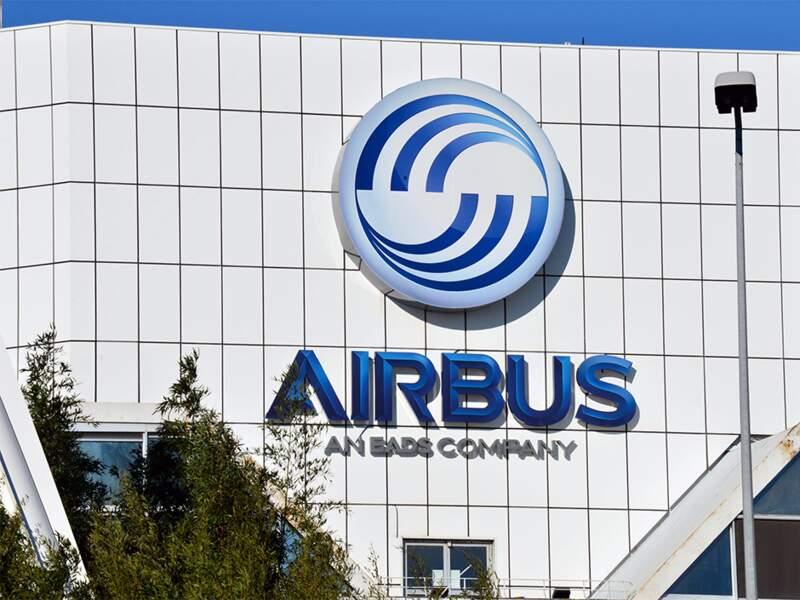 Airbus, Blagnac (31)