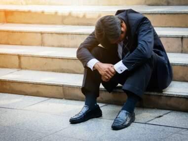 10 raisons qui expliquent la chute vertigineuse des actions