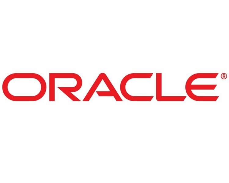 1. Oracle : 70.000 € (salaire annuel brut de base médian)