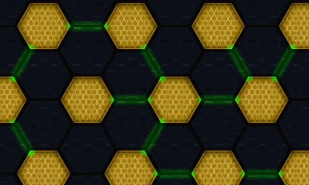 Fin 2016 - Le grand débat sur la taille des blocs