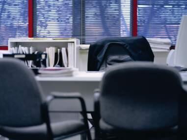 10 techniques pour glander au bureau (sans se faire remarquer)