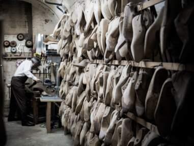 Ces artisans français qui défendent le top du sur-mesure