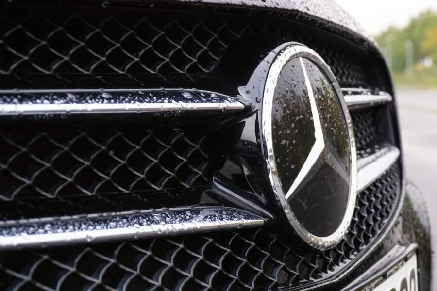 Allemagne : les constructeurs automobiles à la peine
