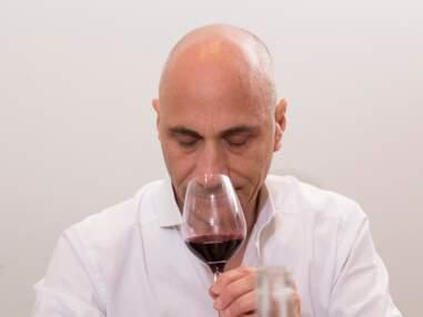 Vins rouges : le top 10 des foires aux vins 2015