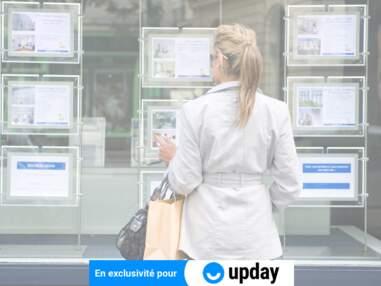 Crédit immobilier : 8 points à négocier pour obtenir la meilleure offre