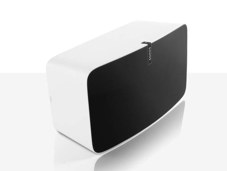 Sonos Play 5 V2