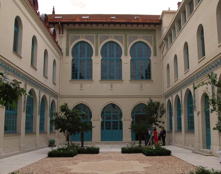 Grande École