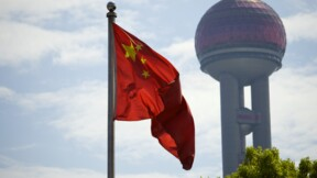 Chine, Thaïlande, Vietnam… les réservations de voyages vers l'Asie s'effondrent en France