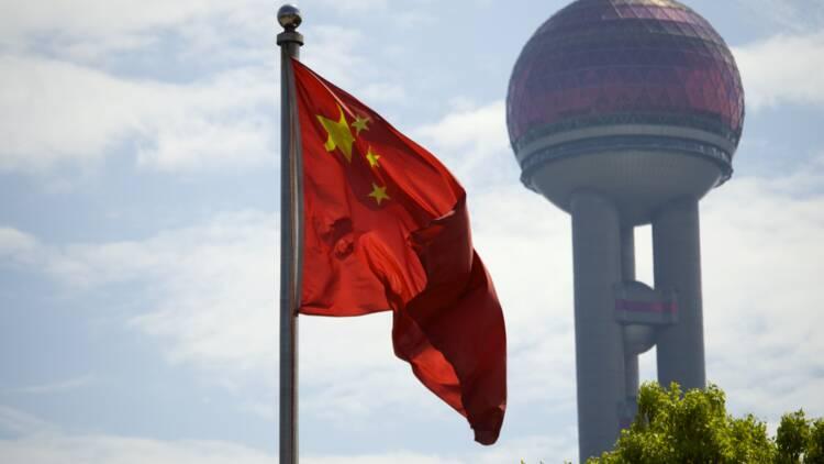 Microsoft : des hackers soutenus par la Chine se sont engouffrés dans une faille d'Exchange