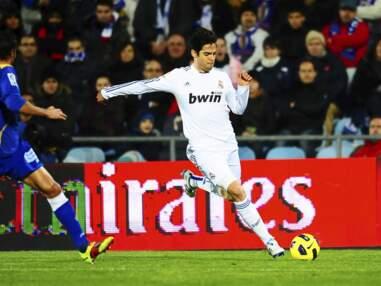 Messi, Ronaldo, Kaka... le rapport qualité-prix des stars du foot