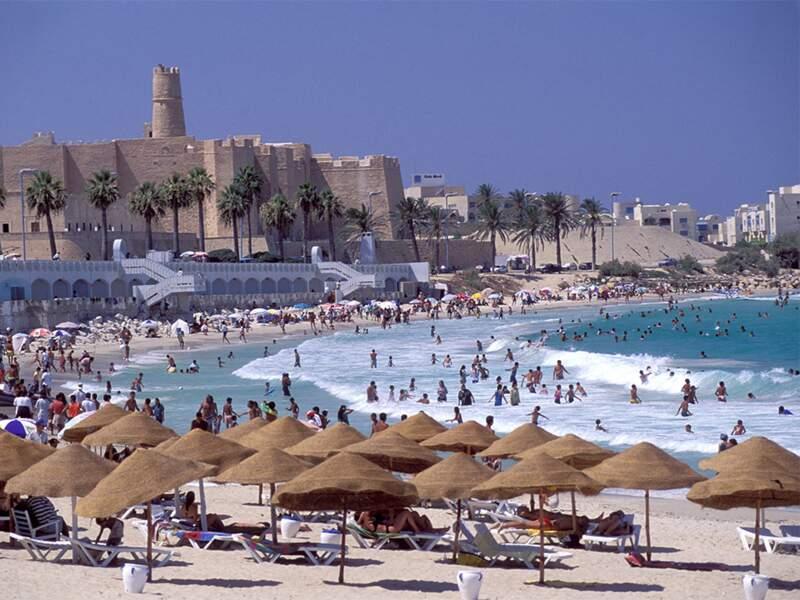 La Tunisie : pour sa douceur de vivre