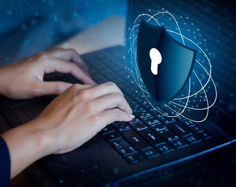 InGen Security protège les sites internet en un temps record