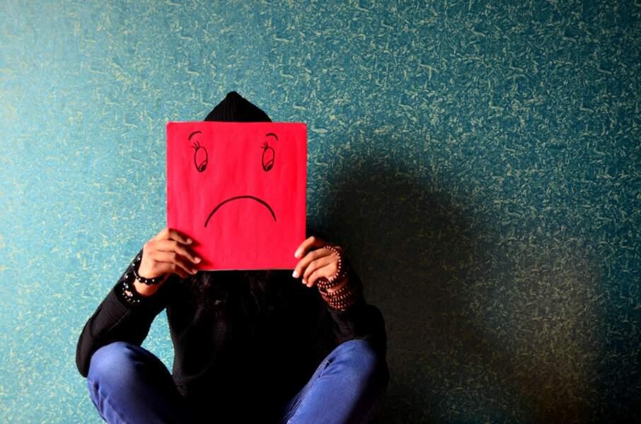 1. Gare aux fautes (trop courantes) d'inattention