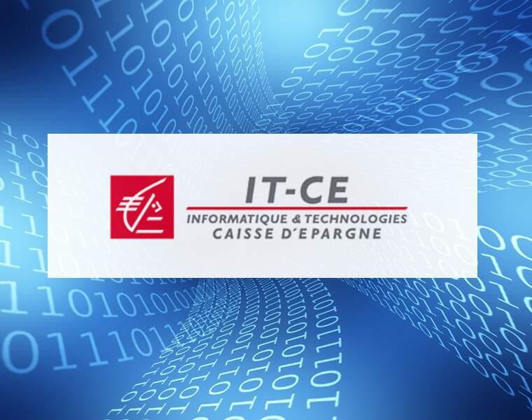 10ème : IT-CE