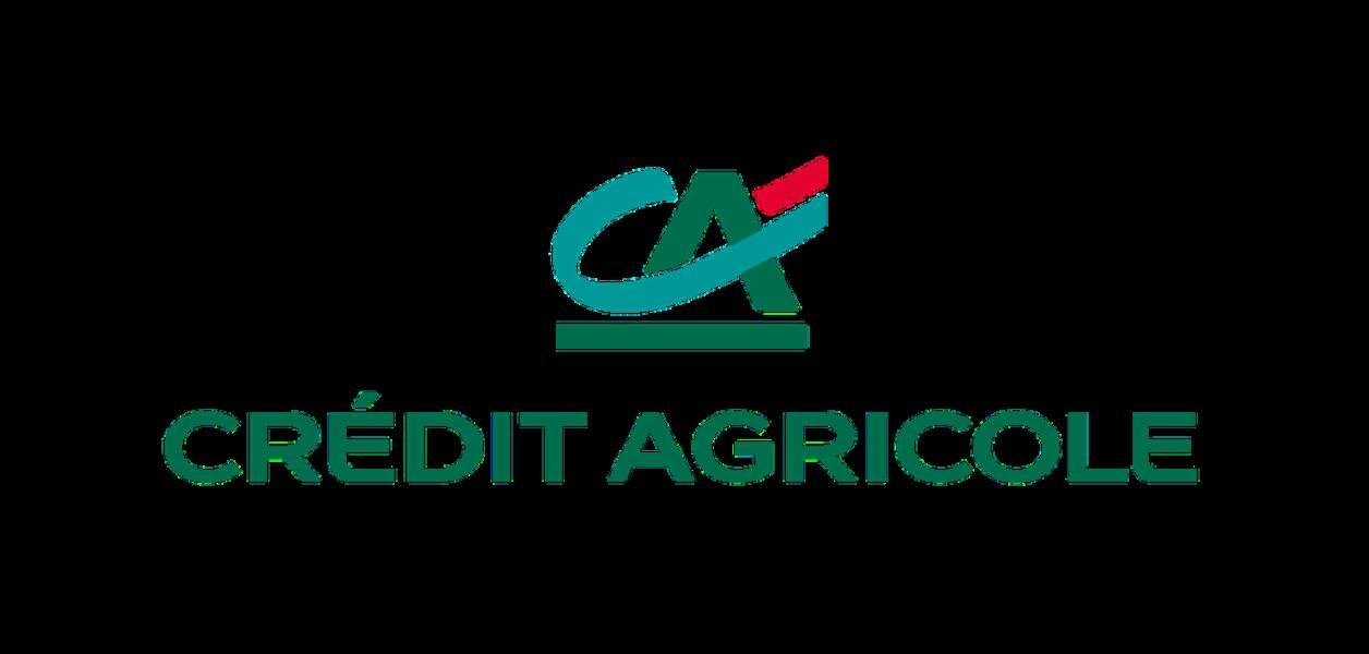 Crédit Agricole : 1.400 postes