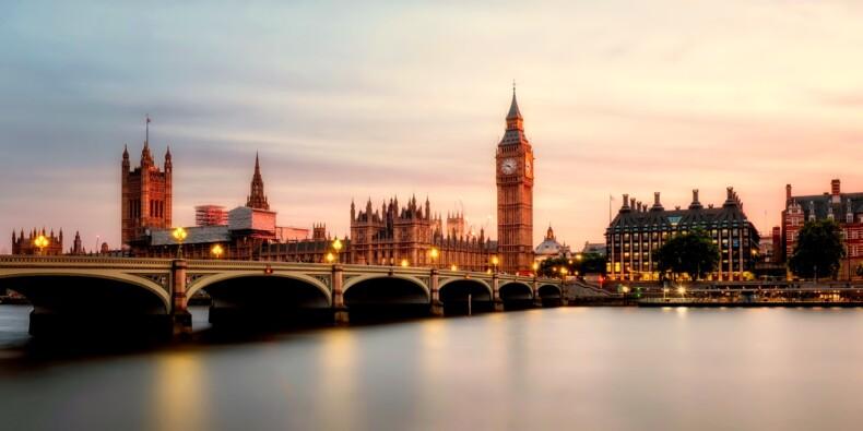 Brexit : les grands volets d'un accord très décrié