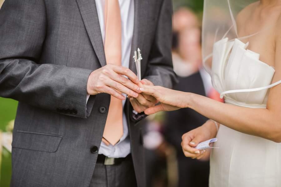Le changement de régime matrimonial va bientôt coûter plus cher