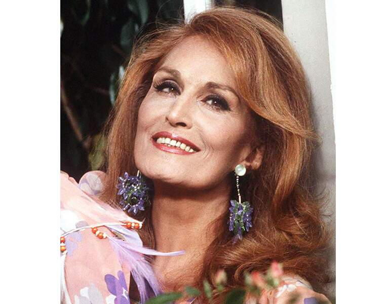 Dalida (1933-1987) : son frère continue à faire tourner la boutique