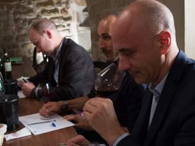 Vins de bordeaux : le top 12 des foires aux vins 2016