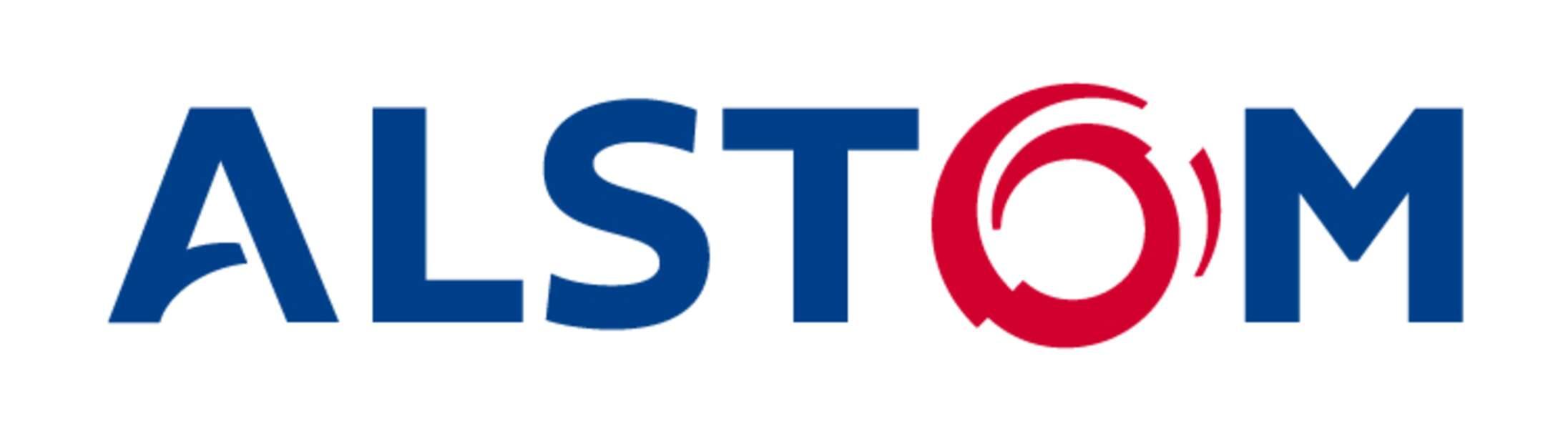 Alstom : 400 postes