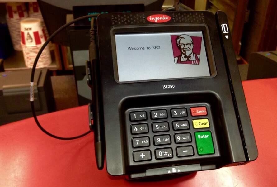 Ingenico : le rachat de Bambora lui permettra d'accélérer dans les services de paiement