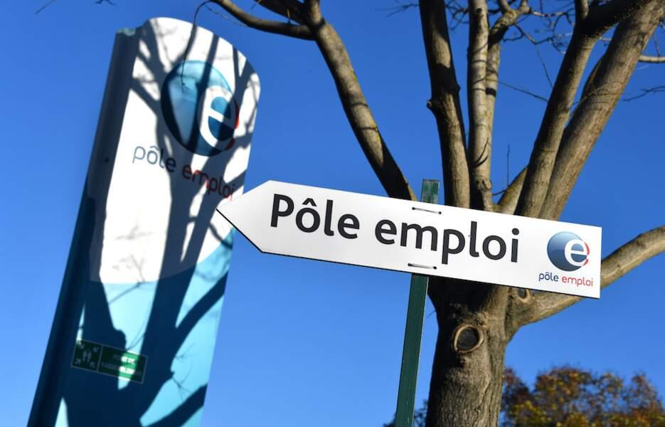 Assurance chômage : sanctions modifiées, ouverture à certains démissionnaires