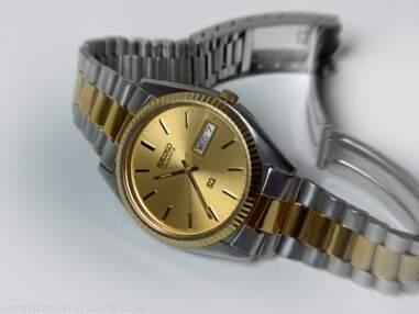 12 montres pour jouer les James Bond (de 100 à 40.000 euros)