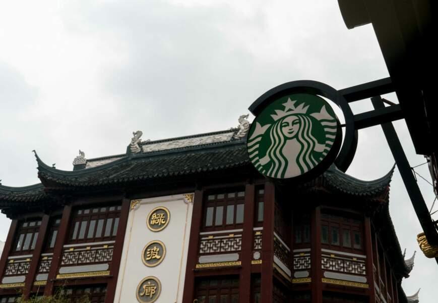 Les entreprises américaines pourraient souffrir d'un boycott chinois