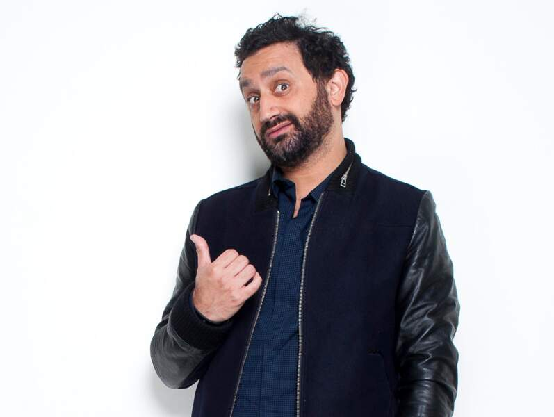 Cyril Hanouna : surprise, il mise sur des bungalows écolos