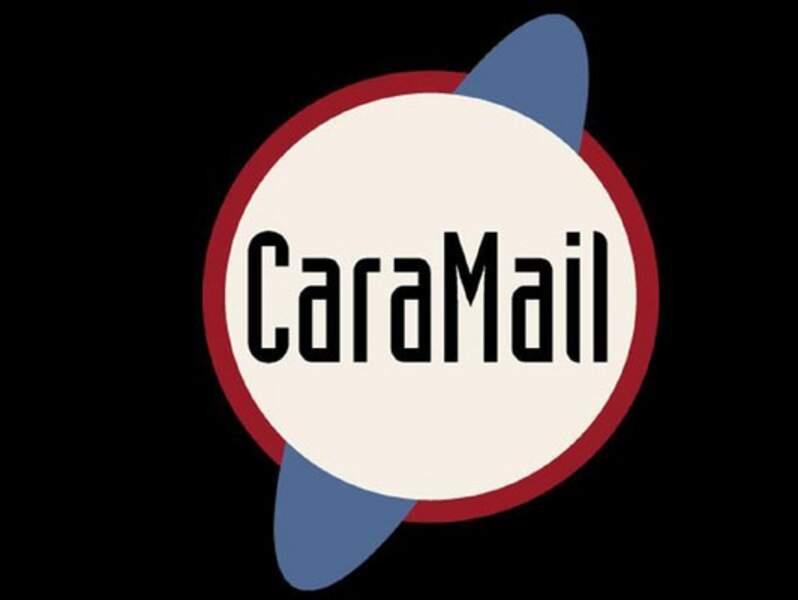 Orianne Garcia : elle a offert une adresse e-mail à tous les français…