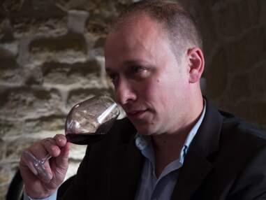 Vins de bourgogne : le top 10 des foires aux vins 2016