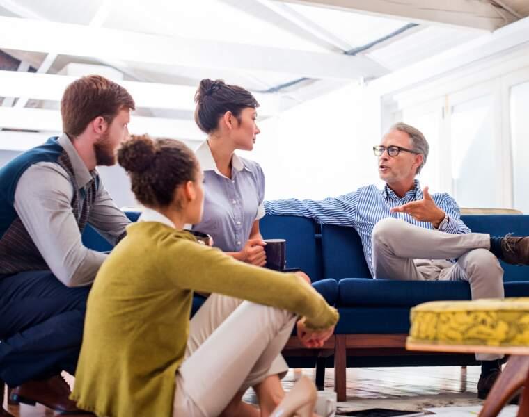Des outils pour vous aider à mieux manager