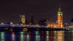 Emploi : le chômage risque de doubler en quelques mois au Royaume-Uni, selon ING