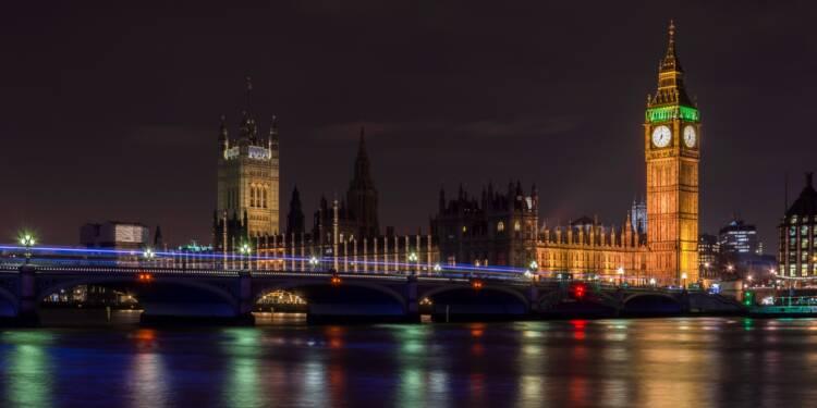 Brexit, impôts, immigration… les promesses de Boris Johnson à l'approche des élections