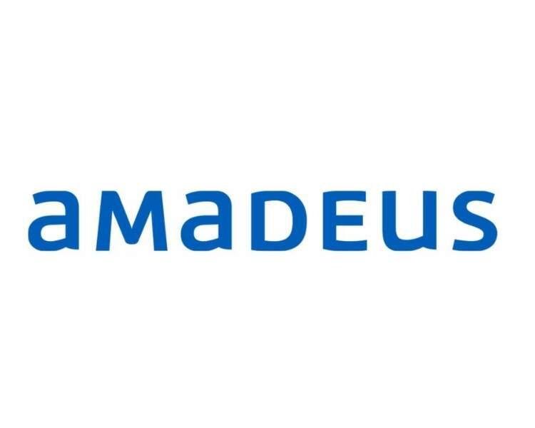 10. Amadeus : 45.710 € (salaire annuel brut de base médian)