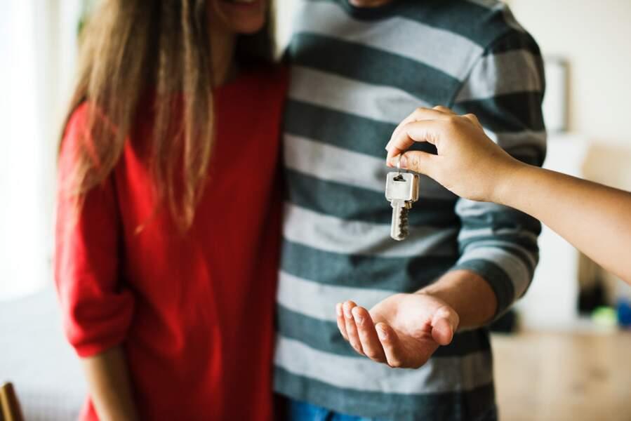 Immobilier : allègement de la taxe d'habitation et de nouvelles aides à la rénovation