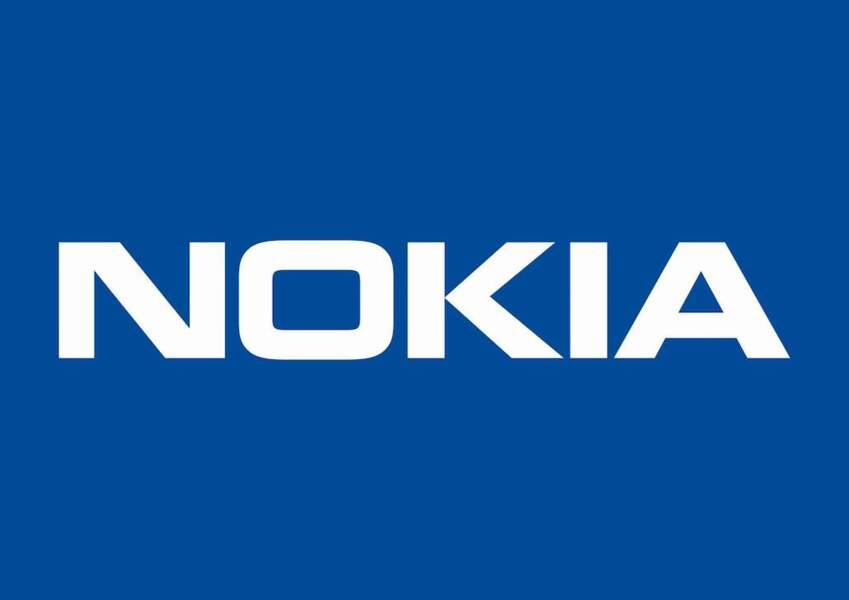 Nokia : 150 postes