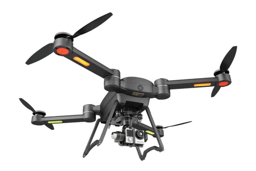 Drone pliable PRODRONE BYRD