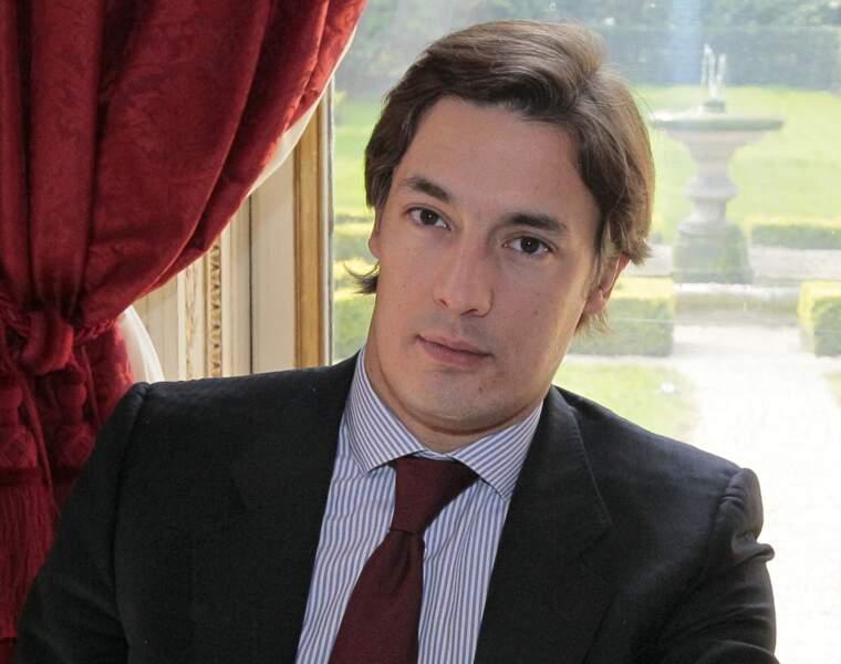 Sébastien Proto