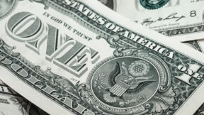 Change : le dollar a-t-il enfin atteint son point haut ?