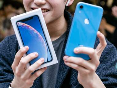 iPhone : quel modèle choisir en fonction de vos usages ?
