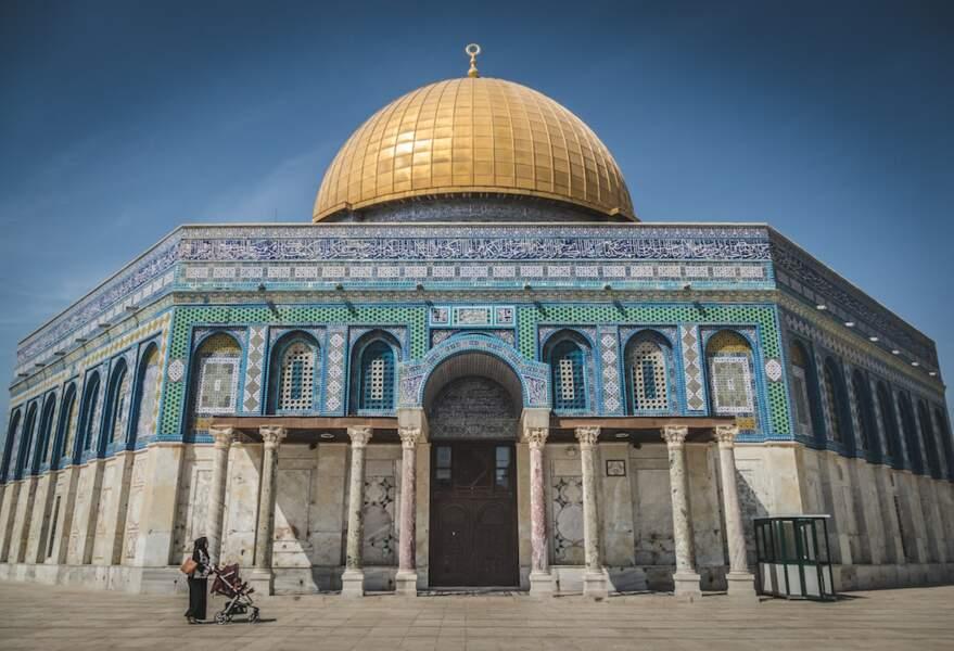 Israël : un des leaders mondiaux de la high-tech