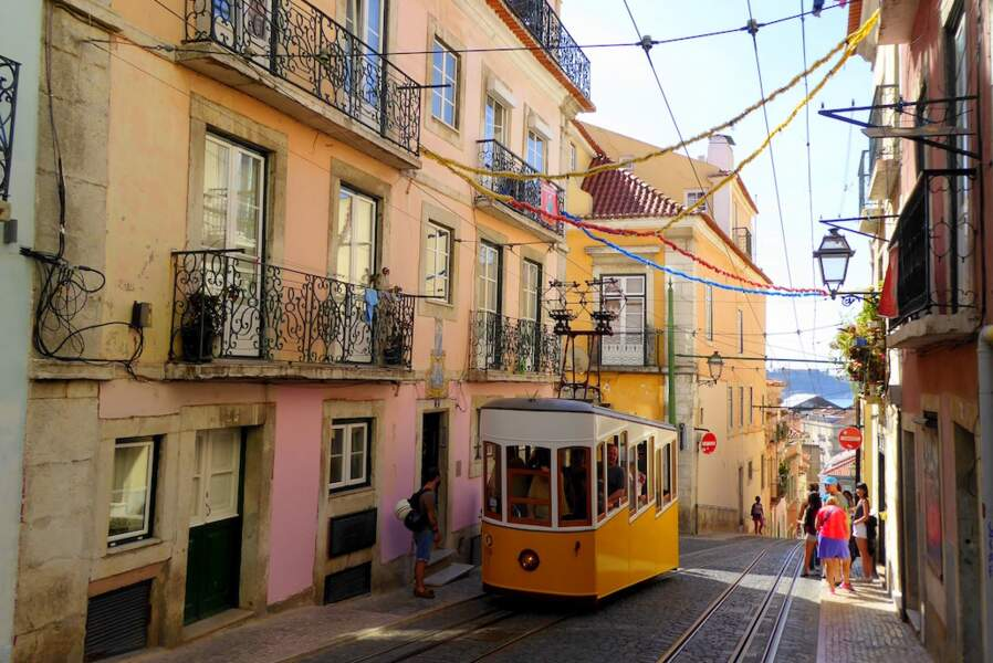 10.Portugal