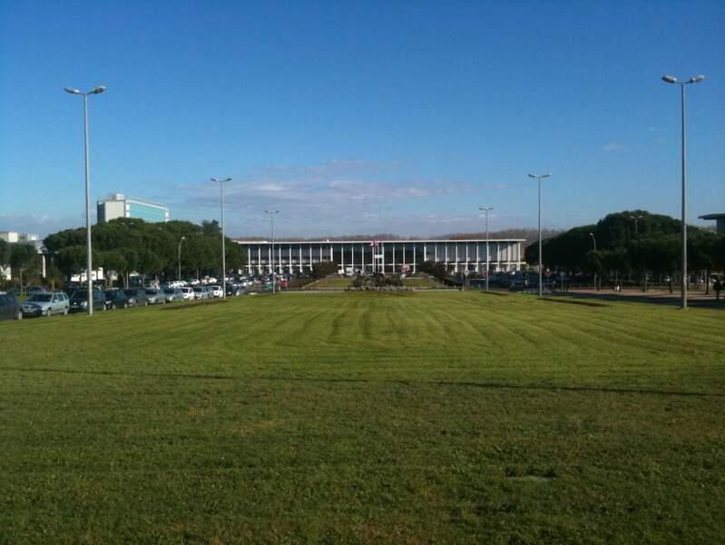 18.Université Paul Sabatier Toulouse III