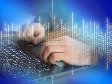 Data : les métiers qui ont l'avenir dans la gestion des données