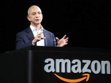Les 16 petits secrets de Jeff Bezos : ses propriétés de rêve, ses entretiens tordus, son e-mail public